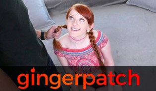 Gingerpatch | Team Skeet